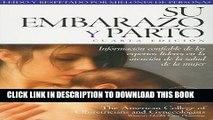 [PDF] Su Embarazo y Parto = Your Pregnancy and Birth (Spanish Edition) Popular Online