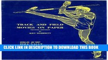 [PDF] Track and Field Movies on Paper: High Jump, Pole Vault, Long Jump,   Triple Jump Popular