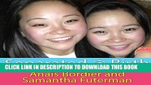 [PDF] Separated @ Birth: A True Love Story of Twin Sisters Reunited Popular Colection