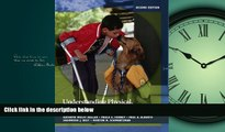 Online eBook Understanding Physical, Health, and Multiple Disabilities (2nd Edition)
