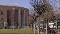 Reforma, nxitje për ekonominë - Top Channel Albania - News - Lajme