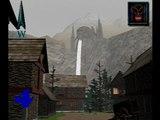 Legacy of Kain: Blood Omen Walkthrough Part 4 - Vaserbunde