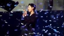 """Song Joong Ki cover """"Always"""", bản nhạc phim đầu tiên của """"Hậu Duệ Mặt Trời"""""""