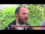 Art në rrugët e Shqipërisë - News, Lajme - Vizion Plus