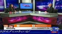 Nusrat Javed Farooq Sattar Ki Acting Kr Ke Farooq Sattar Ka Zabardast Mazaq Bana Diya_mpeg4