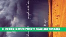 [PDF] The Horizontal World: Growing Up Wild in the Middle of Nowhere: a Memoir Full Online
