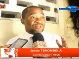 KINSHASA JT DU 20/09/2016: Réactions des politiques et civiles après les massacres de Kinois par régime tyrannique de Kabila