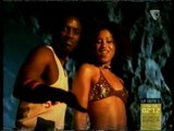 Akon - Belly dancer [VIVA PLUS] - NEW - (GET THE CLIP hip hop) ---> Ilove viva plus