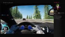 بث PS4 المباشر الخاص بـ wagdi-ksa-_07 (8)