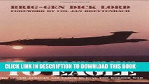 [PDF] From Fledgling to Eagle: The South African Air Force during the Border War Full Online