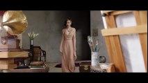 'Color your life': Chuyện tình Victor Vũ và Đinh Ngọc Diệp