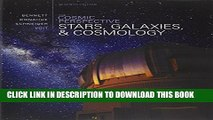 The cosmic perspective: stars and galaxies (8th edition) (bennett.