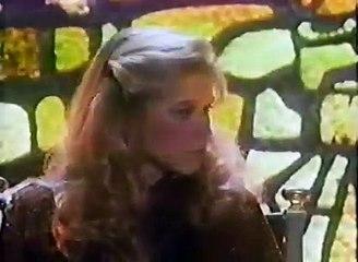 Otherworld 1985   S01E08   Princess Metra
