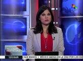 Pozo: Hoy, democracia de Ecuador es más dinámica y activa