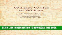 [PDF] William Writes to William  The Correspondence of William Gilpin (1724-1804) and His Grandson