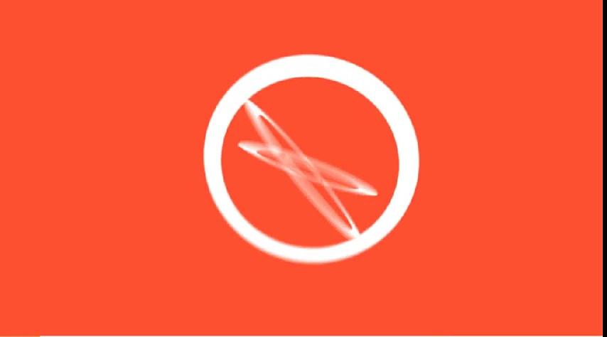 PiX Banner Stands – Banner Bug
