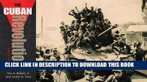 [PDF] The Cuban Revolution: Years of Promise Full Collection