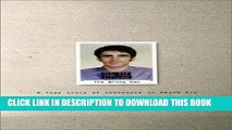 [PDF] The Wrong Man: A True Story of Innocence on Death Row Popular Online