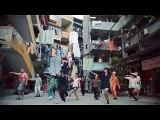 MV Thật bất ngờ - Trúc Nhân