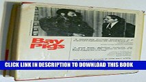 [PDF] Bay of Pigs: The Untold Story Full Collection