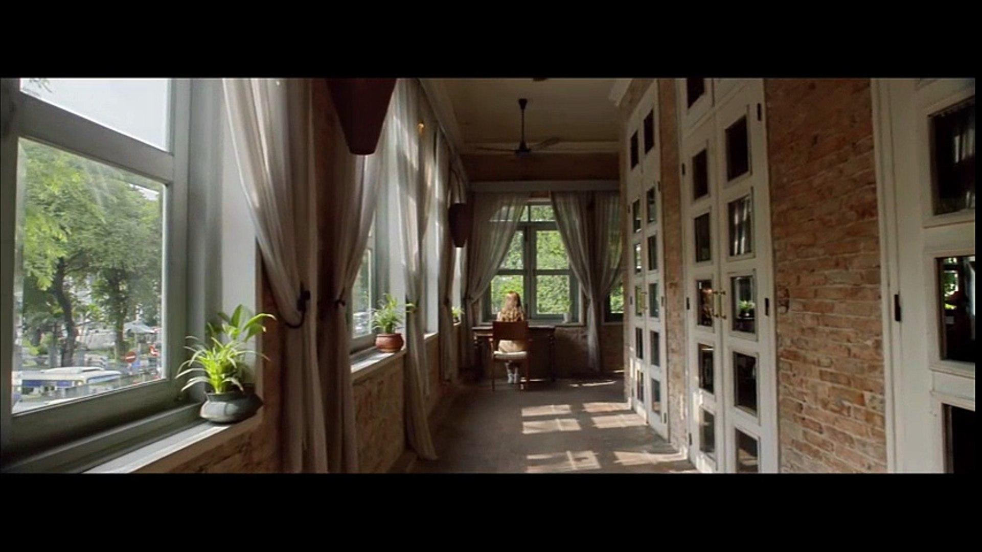 MV nhạc phim Yêu