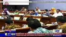 DPR: Kebijakan Bebas Visa Ancam Eksistensi Tenaga Kerja Lokal