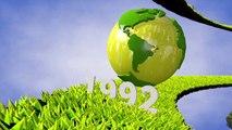 Accord historique pour le climat à la COP21