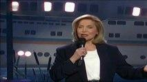 Jacqueline Boyer - Mitsou 2001