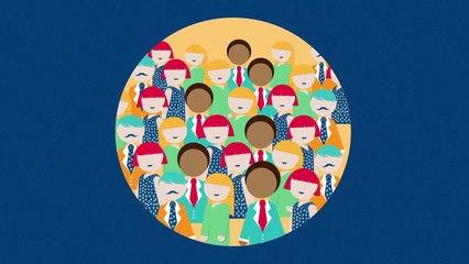 Elections dans les CCI - Du 20 octobre au 2 novembre 2016