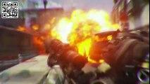 Call of Duty Infinite Warfare 20116– Multiplayer Reveal