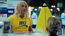 Brice de Nice 3 - bande-annonce
