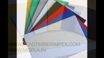 High Density XLPE Foam Sheets Manufacturer and Suppliers in