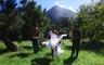 Le Maloya, l'une des âmes de La Réunion - LTOM