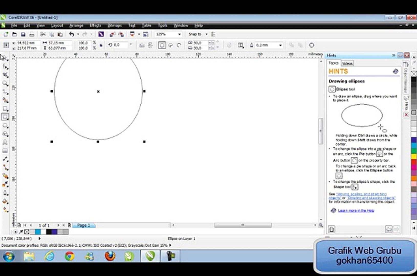 Corel Draw Ksayol_clip5