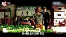"""Những """"trùm"""" phòng vé vô duyên với các lễ trao giải điện ảnh lớn của Hoa ngữ"""