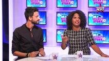Secret Story 10 : tricherie, faux couple... Adrien Lemaître répond aux rumeurs (Exclu vidéo)