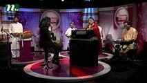 Musical show- Living Legends, Singer- Farida parvin, Kiron Chandra Roy, Tuntun Baul, Shahanaj Baly   Episode 07