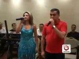 Hayk Ghevondyan (Spitakci Hayko) & Nana - Sirumem Qez (Armenian Music)