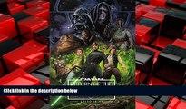 READ book  Star Wars: Episode VI: Return of the Jedi (Star Wars Return of the Jedi)  FREE BOOOK