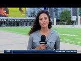 Dallas Cowboys vs Washington Redskins (Week 2)