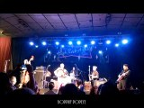 Charlie Hightone & The Rock- It's - High Rockabilly 2016 -  part 3