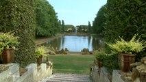 Patrimoine : Visite des jardins de William Christie (Vendée)