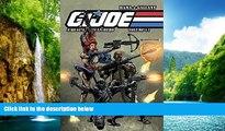 FREE DOWNLOAD  G.I. JOE: A Real American Hero Volume 11 (GI Joe a Real American Hero Tp)  FREE