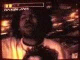 DANCEHALL gwada WOMBA riddim Dakin jah feat Markiss