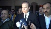 Trabzon - Beşikdüzü?nde Sel Can Aldı: 2 Kişi Öldü