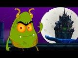 Humpty Dumpty Nursery Rhyme | Humpty Dumpty | nursery rhymes for kids