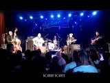 Charlie Hightone & The Rock- It's - High Rockabilly 2016 -  part 5