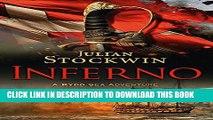 [PDF] Inferno: A Kydd Sea Adventure, Book 16 (Kydd Sea Adventures) Full Online