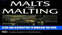 [PDF] Malts and Malting Full Online[PDF] Malts and Malting Popular Online[PDF] Malts and Malting
