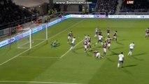 Michael Carrick Goal HD - Northampton Town 0-1 Manchester United - 21.09.2016